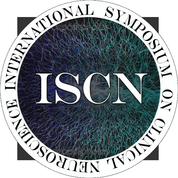 ISCN LOGO (1)